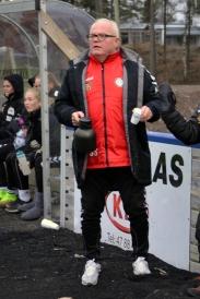 Ole Jan Skoglund 2004 - 2008 / 2012 - 2015 / 2017 - 2018