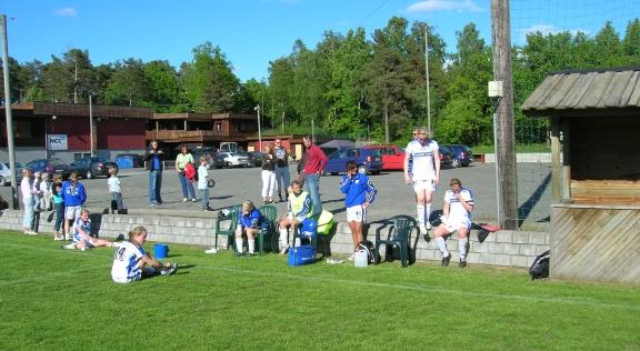 FK Larvik Bamble.jpg